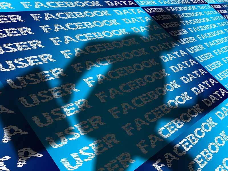 Facebook Schnüffelei in Whatsapp-Chat möglich (iOS)