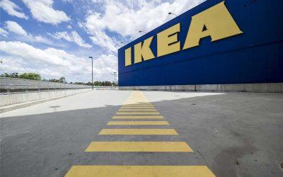 Vorsicht Abofalle: vermeintliches IKEA Gewinnspiel ist Betrug